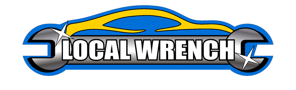 Local Wrench, Auto repair & service – all makes and models – Belfair, WA
